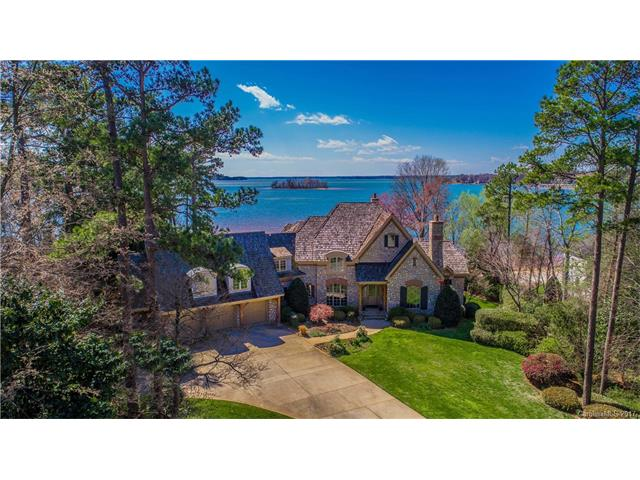 233 Knoxview Lane, Mooresville, NC 28117, MLS # 3258506