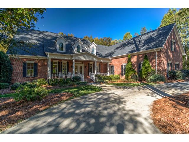 8800 Victory Gallop Court, Waxhaw, NC 28173, MLS # 3258563