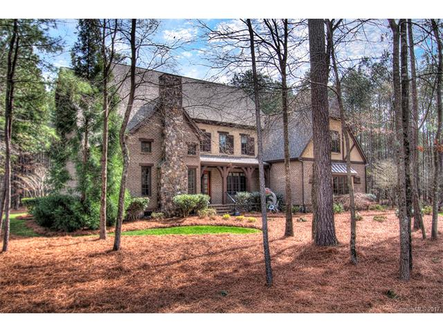 13414 Claysparrow Road, Charlotte, NC 28278, MLS # 3259039
