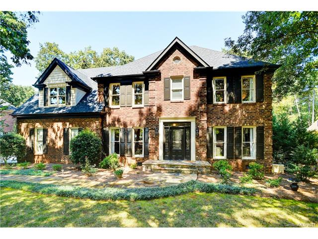 18413 Dunblane Court Unit 85, Cornelius, NC 28031, MLS # 3259497