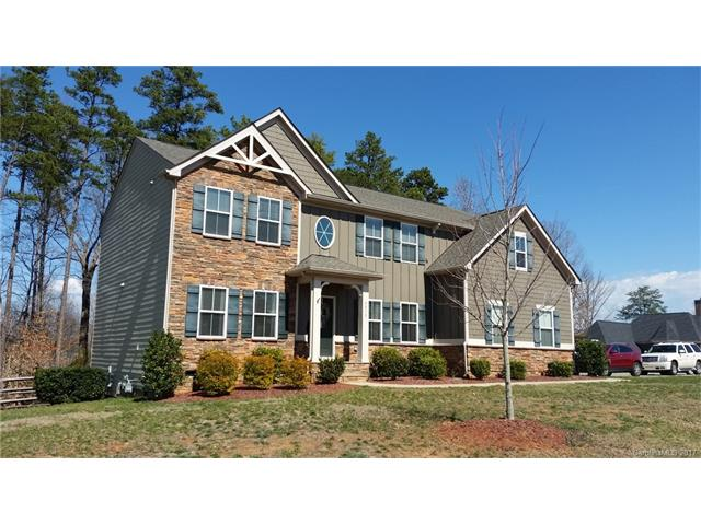 4075 Windflower Lane, Denver, NC 28037, MLS # 3259525