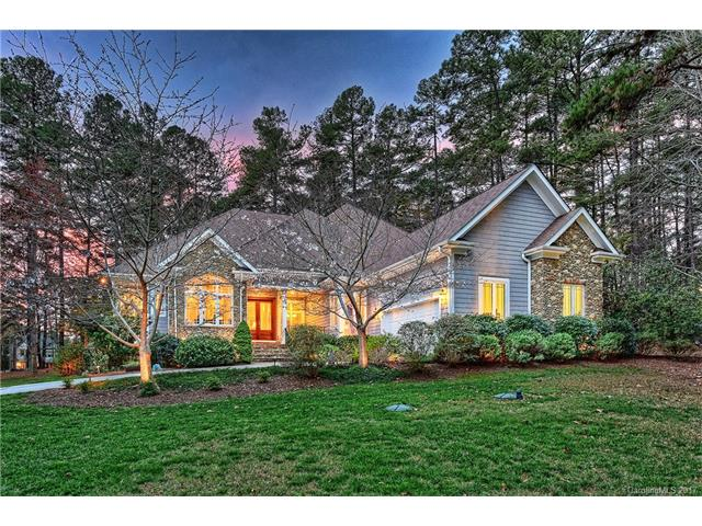 1718 Brawley School Road, Mooresville, NC 28117, MLS # 3261140