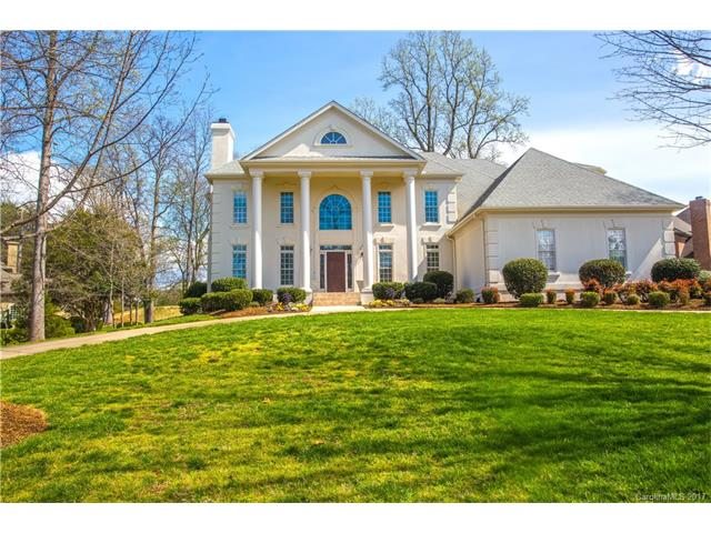 18524 Peninsula Club Drive, Cornelius, NC 28031, MLS # 3261753