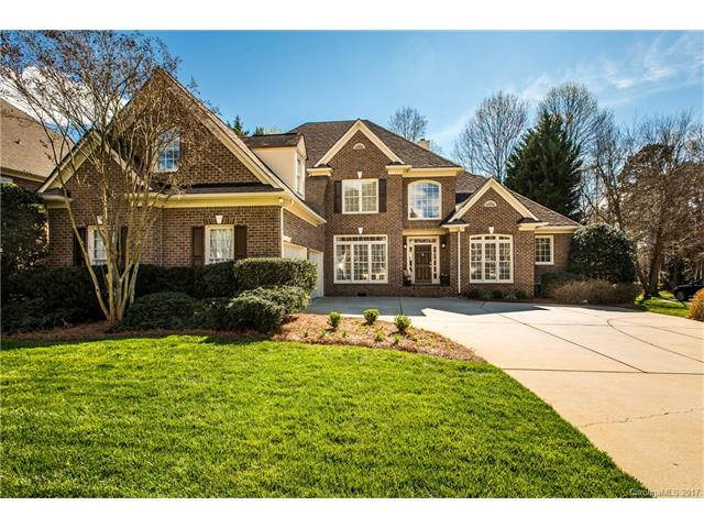 15623 Knox Hill Road, Huntersville, NC 28078, MLS # 3262236