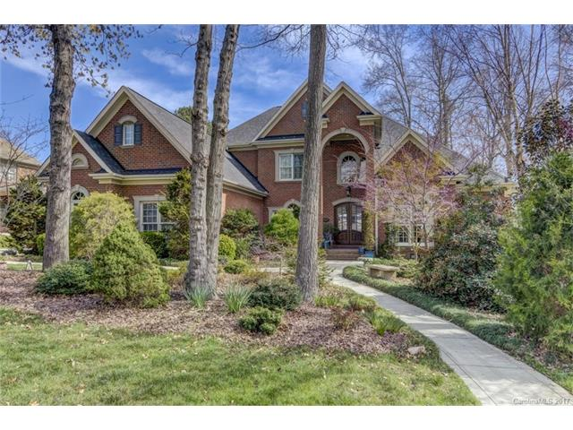 13320 Bally Bunnion Way, Davidson, NC 28036, MLS # 3262717