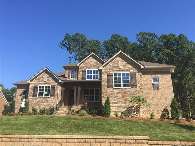 7710 Deerfield Manor Drive Unit 60, Charlotte, NC 28270, MLS # 3262961