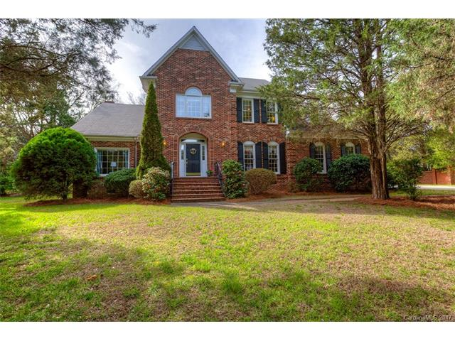 3216 Broadfield Road, Charlotte, NC 28226, MLS # 3263966
