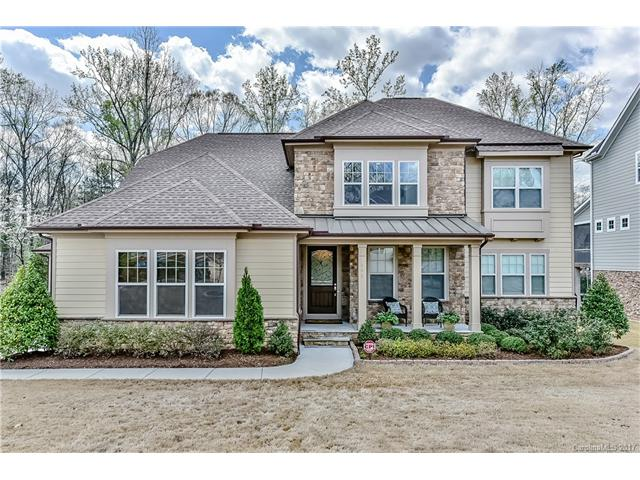 646 Chase Court Unit 131, Fort Mill, SC 29708, MLS # 3264633