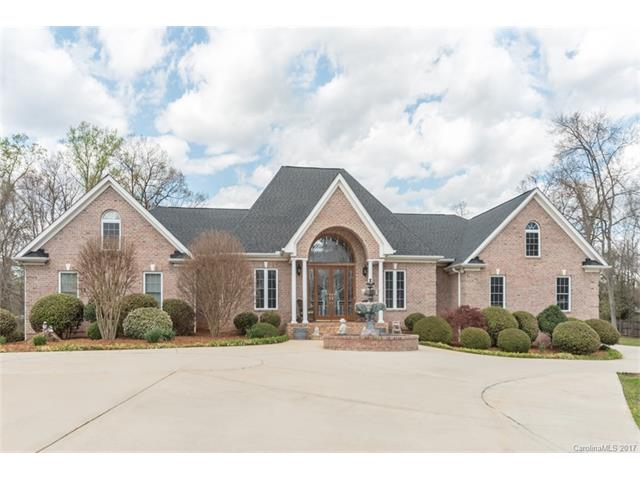 5134 Willow Pond Road, Clover, SC 29710, MLS # 3265369
