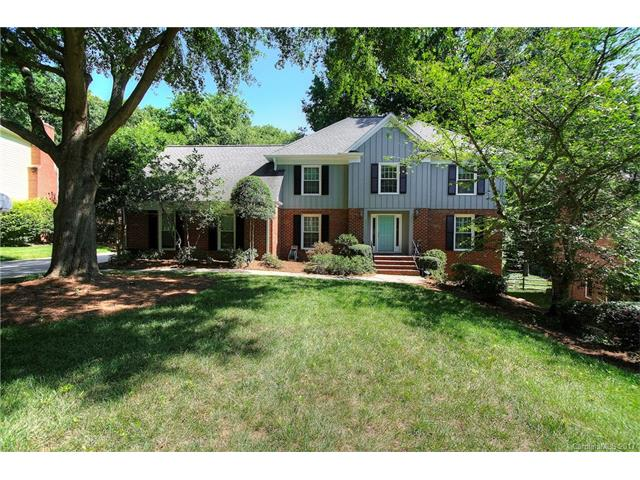 5324 Hillingdon Road, Charlotte, NC 28226, MLS # 3266199