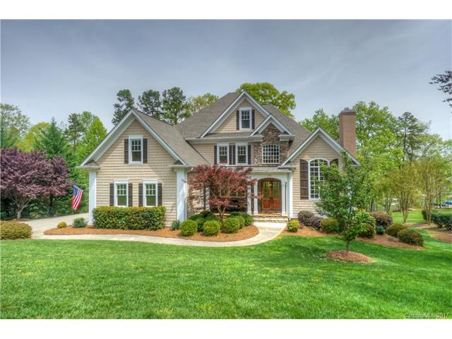 128 Wild Harbor Road, Mooresville, NC 28117, MLS # 3266928