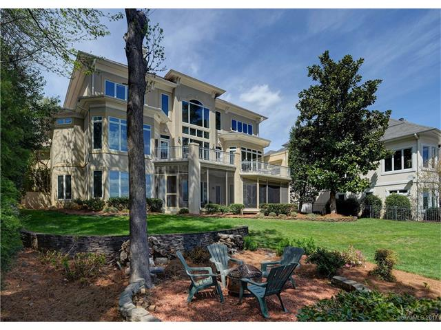 18128 Harbor Light Boulevard Unit 532, Cornelius, NC 28031, MLS # 3268079