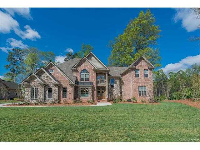 5052 Isabella Place, Mint Hill, NC 28227, MLS # 3269061