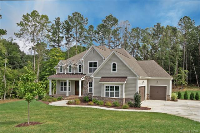 120 Kapp Place Road, Mooresville, NC 28117, MLS # 3270314