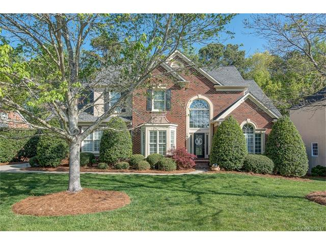 5400 Piper Glen Drive, Charlotte, NC 28277, MLS # 3270690