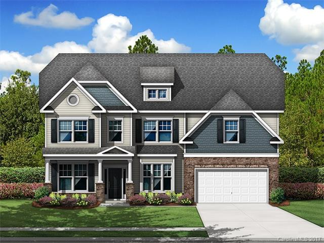 1635 Red Forest Way Unit 61, Fort Mill, SC 29715, MLS # 3270797