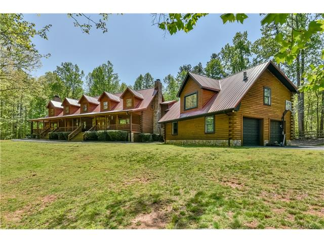 12300 Mccord Road, Huntersville, NC 28078, MLS # 3271799