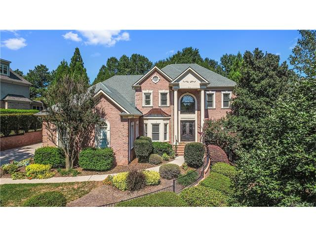 14820 Jockeys Ridge Drive Unit 570, Charlotte, NC 28277, MLS # 3271879