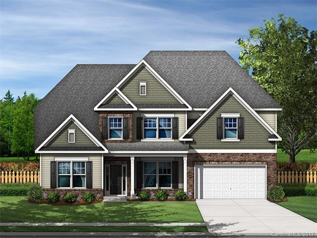 1626 Red Forest Way Unit 66, Fort Mill, SC 29715, MLS # 3272754