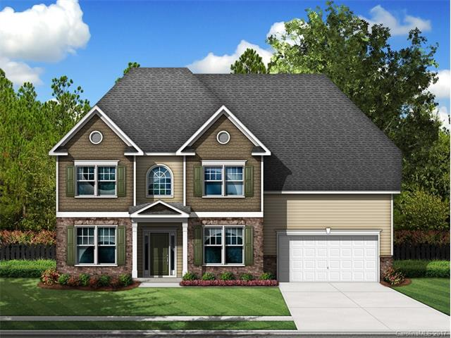 1642 Red Forest Way Unit 68, Fort Mill, SC 29715, MLS # 3272833