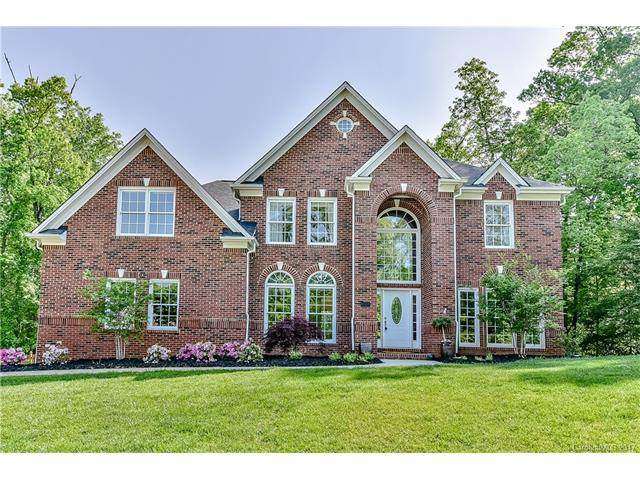 10640 Moss Mill Lane, Charlotte, NC 28277, MLS # 3273693