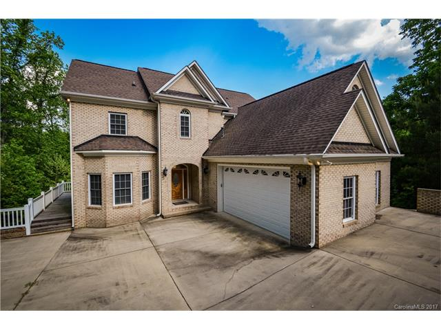 569 Living Waters Drive, Great Falls, SC 29055, MLS # 3274418