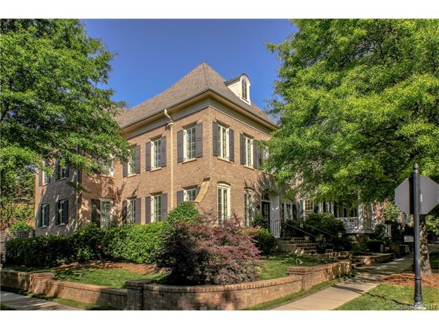 8703 Heydon Hall Circle, Charlotte, NC 28210, MLS # 3275116
