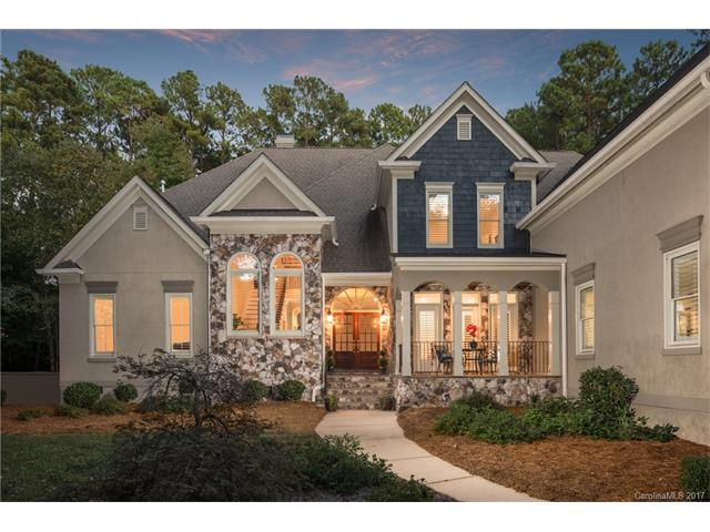 7017 Willow Trace Lane, Weddington, NC 28104, MLS # 3275968