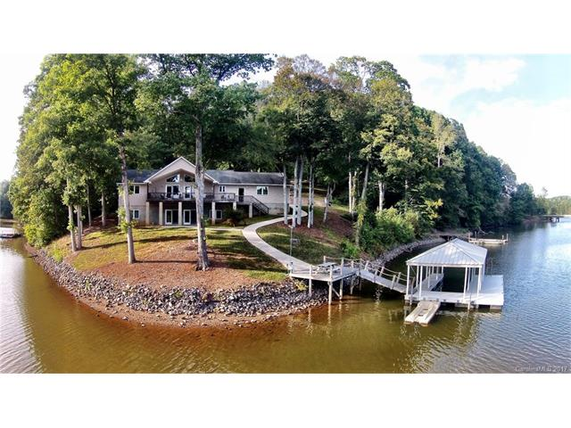 1826 Goat Road, Catawba, NC 28609, MLS # 3276212