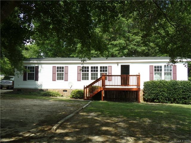 5 Blairlocke Lane, Pageland, SC 29728, MLS # 3277075