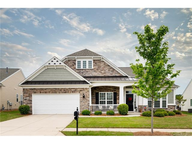 2031 Yellowstone Drive, Indian Land, SC 29707, MLS # 3277125