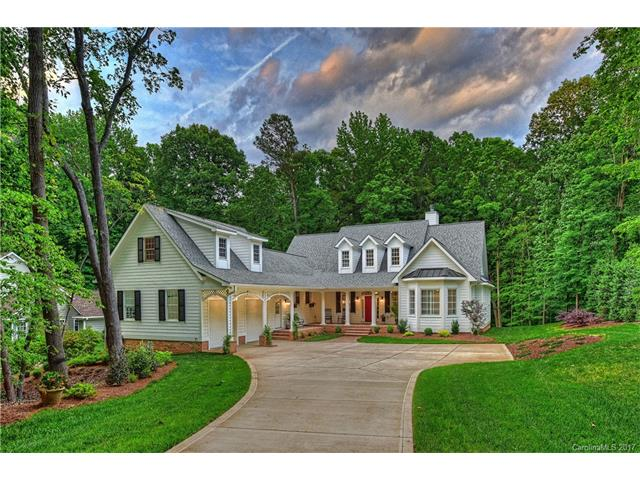 9417 White Hemlock Lane, Charlotte, NC 28270, MLS # 3277232