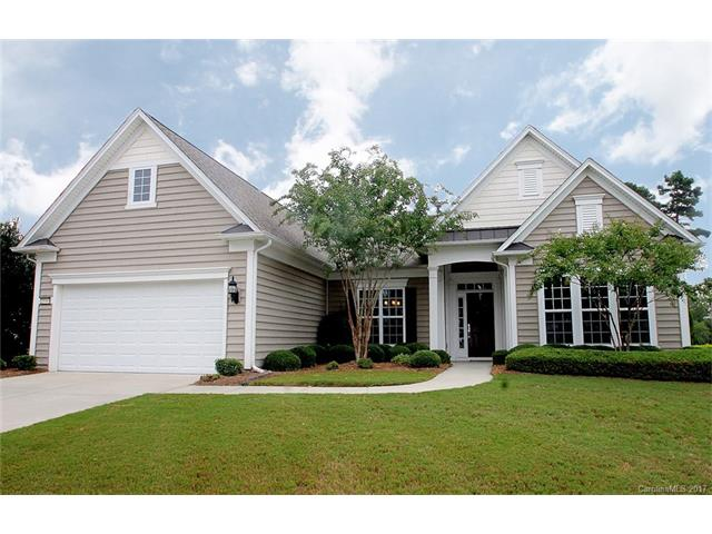 35065 Carnation Lane, Indian Land, SC 29707, MLS # 3278067