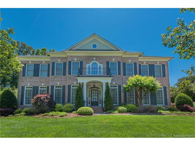7006 Stanbury Drive Unit 250, Matthews, NC 28104, MLS # 3279491