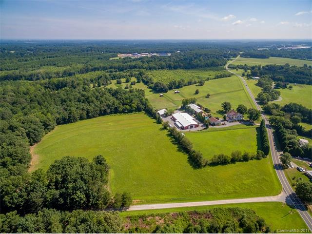 330 E Monbo Road, Statesville, NC 28677, MLS # 3279796