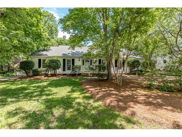 6717 Summerlin Place, Charlotte, NC 28226, MLS # 3279806