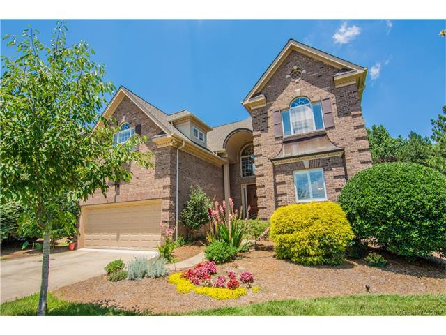 5602 Fairway View Drive, Charlotte, NC 28277, MLS # 3280259