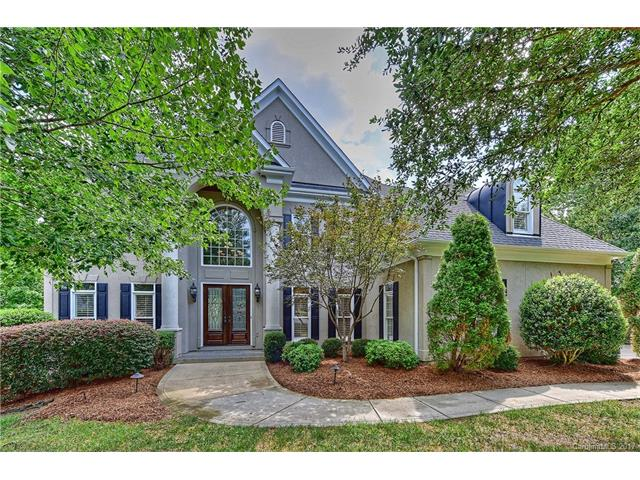 11309 Catherines Mine Circle, Charlotte, NC 28277, MLS # 3282036