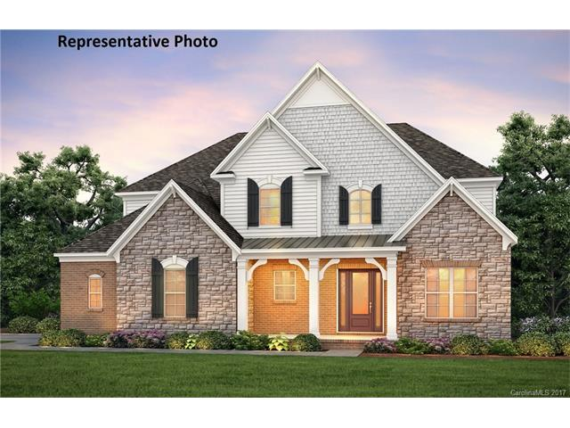 2227 Watermark Point Unit 77, Fort Mill, SC 29708, MLS # 3282120