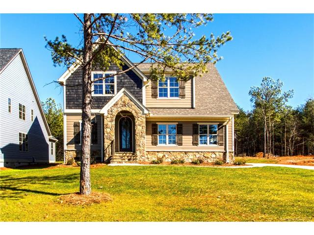 226 Oak Tree Road, Mooresville, NC 28117, MLS # 3282246
