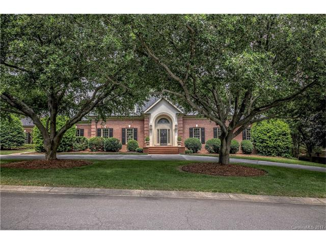 8827 Winged Bourne Road, Charlotte, NC 28210, MLS # 3282700