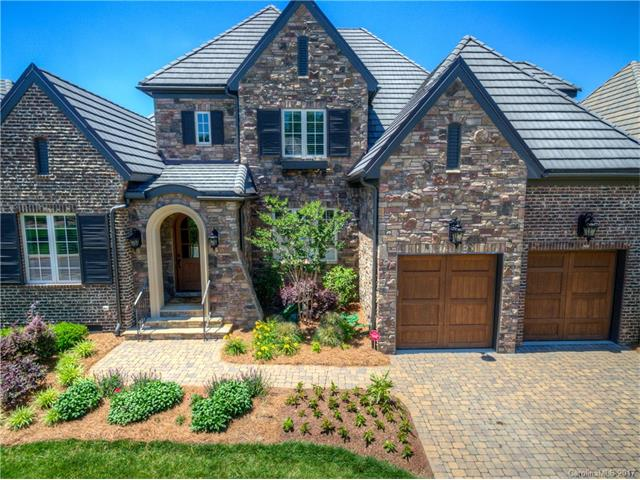 606 Belle Meade Court, Waxhaw, NC 28173, MLS # 3283113