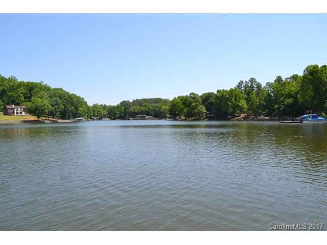916 Thorn Ridge Lane, Lake Wylie, SC 29710, MLS # 3283393