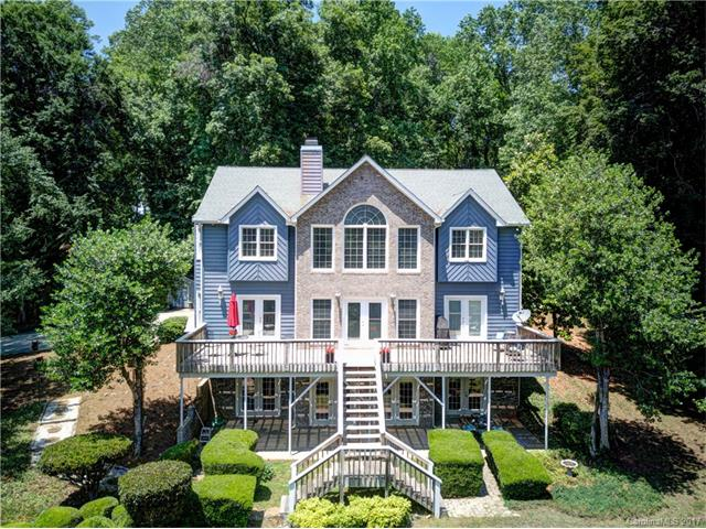 6620 Amos Smith Road, Charlotte, NC 28214, MLS # 3283529