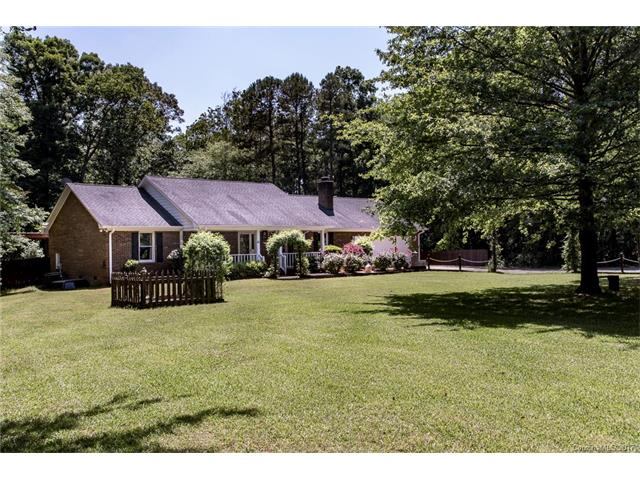 800 Sleepy Hollow Road, Midland, NC 28107, MLS # 3284030