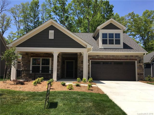1613 Traditions Court Unit 3, Wesley Chapel, NC 28173, MLS # 3284300
