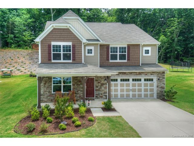 144 Chollywood Drive, Mooresville, NC 28115, MLS # 3284860