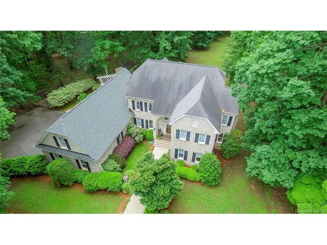 2827 Lakeshore Drive, Chester, SC 29706, MLS # 3285455