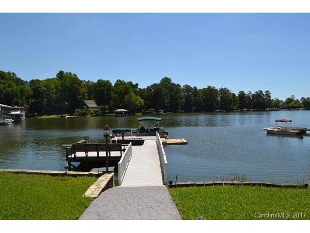 207 Riverview Terrace, Lake Wylie, SC 29710, MLS # 3285622