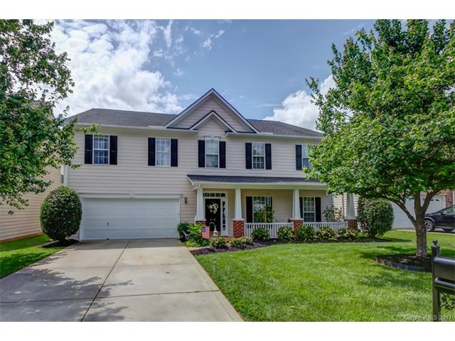 112 Middleton Place, Mooresville, NC 28117, MLS # 3286067